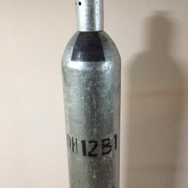 Хладон R-12В1