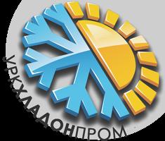 УкрХладонПром